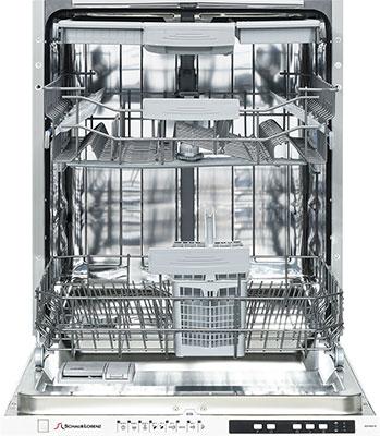 Полновстраиваемая посудомоечная машина Schaub Lorenz