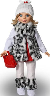 Кукла Весна Эсна 8 В2982