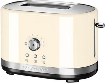 Тостер KitchenAid 5KMT 2116 EAC тостер kitchenaid 5kmt 221 eac