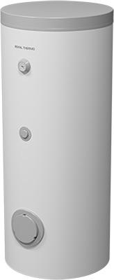 Бойлер косвенного нагрева Royal Thermo RTWB 500.2 AQUATEC DUO цены онлайн