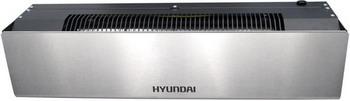 Тепловая завеса Hyundai, H-AT8-50-UI 517 нерж сталь, Россия  - купить со скидкой