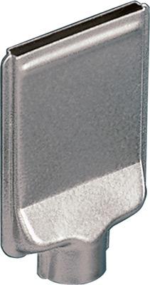 Насадка Steinel с широким плоским соплом 14мм 074715 насадка с широким плоским соплом steinel 74715