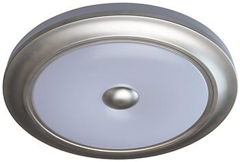 Люстра потолочная DeMarkt Энигма 688010401 120*0 5W LED 220 V