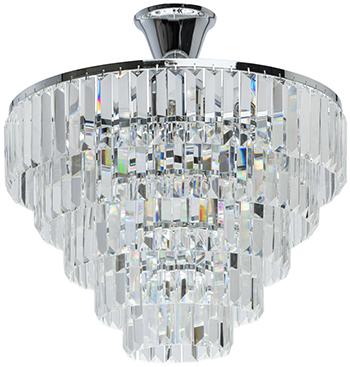 Люстра подвесная MW-light 642010705 5*60 W Е14 220 V люстра подвесная mw light 371012605 5 60 w е14 220 v