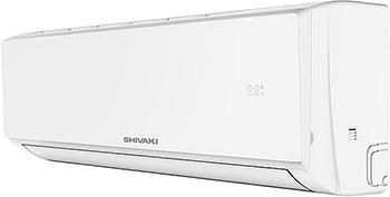 Сплит-система Shivaki SSH-P 249 BE сплит система shivaki ssh l129dc