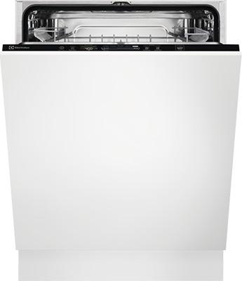Полновстраиваемая посудомоечная машина Electrolux EEQ 947200 L electrolux eeq 20 x equipt