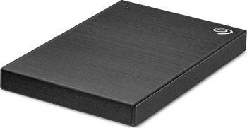 Внешний жесткий диск (HDD) Seagate 1TB BLACK STHN1000400 недорго, оригинальная цена