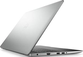 все цены на Ноутбук Dell Inspiron 3582 Cel N4000 (3582-4966) Серебрянный онлайн