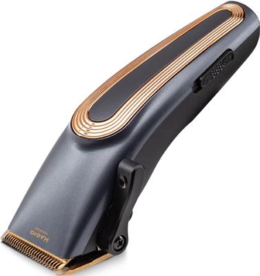 Машинка для стрижки волос MAGIO MG-593 графит машинка для стрижки волос endever sven 970