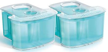 Картридж для очистки Philips JC302/50 синий недорого