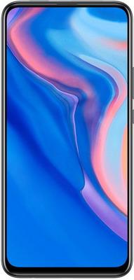 Смартфон Huawei P smart Z черный