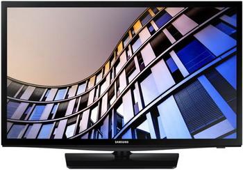 LED телевизор Samsung UE-24N4500AUXRU led телевизор samsung ue 43 n 5500 auxru