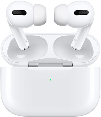 Фото - Беспроводные наушники Apple AirPods PRO MWP22RU/A с беспроводным зарядным чехлом john morphy recollections of a visit to great britain and ireland in the summer of 1862 microform