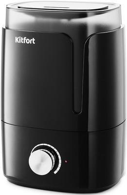 увлажнитель воздуха kitfort kt 2802 1 Увлажнитель воздуха Kitfort KT-2802-2