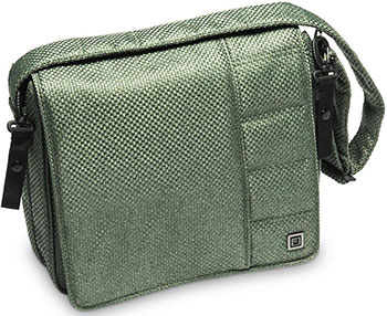 Сумка Moon Messenger Bag Olive Panama (804) 2019 68.000.042-804