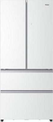 Многокамерный холодильник Haier HB18FGWAAARU многокамерный холодильник haier a2f 737 clbg