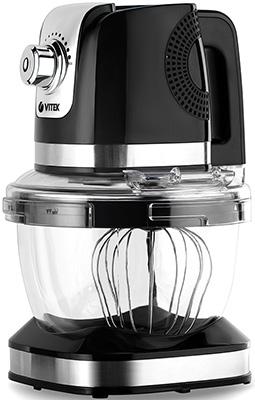 Кухонная машина Vitek