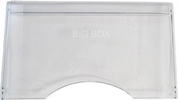 Панель ящика ATLANT Big Box 774 142 101 000