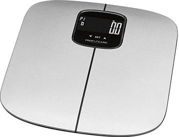 Весы напольные ProfiCare PC-PW 3006 FA 7 in 1