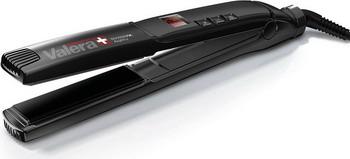 Выпрямитель для волос Valera SwissX Agility 100.20