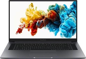 Ноутбук Honor MagicBook Pro 16'' 16/512GB (53011FJC) серый
