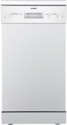 Посудомоечная машина Comfee CDW450W