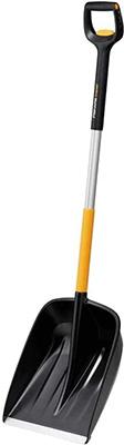 Лопата автомобильная FISKARS Лопата для уборки снега телескопическая X-series Fiskars 1057188