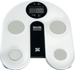 цена на Весы напольные TANITA UM--076 анализатор состава тела