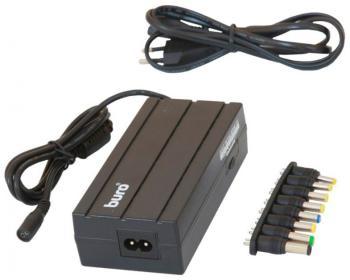 Сетевое зарядное устройство Buro BUM-1187 H9