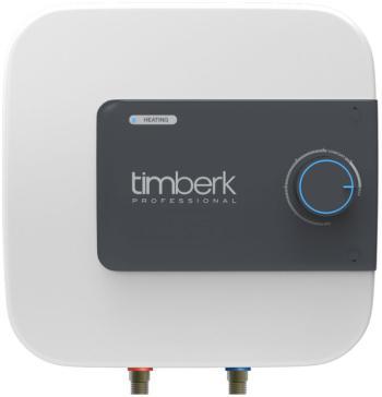 Водонагреватель накопительный Timberk SWH SE1 15 VO цена и фото