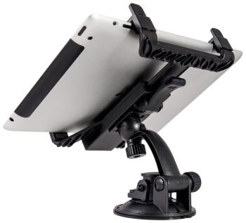 Автомобильный держатель Defender Car holder 202 145-225 mm 29202 цены