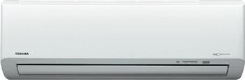 Сплит-система Toshiba RAS-10 N3KV-E/RAS-10 N3AV-E