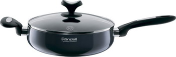 Сотейник Rondell RDA-076 Delice rondell delice rda 073 24 см