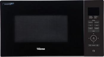 Микроволновая печь - СВЧ Tristar MW-3409 цена