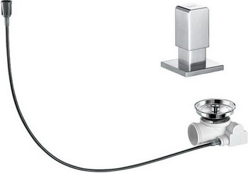 Фото - Набор доукомлектации клапаном-автоматом Blanco 517548 набор доукомлектации клапаном автоматом omoikiri a 02 ab 1 4996007
