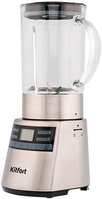 Блендер Kitfort КТ-1301 светильник на штанге 1301 pl 1301 6 26