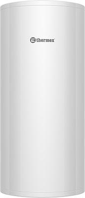 Водонагреватель накопительный Thermex Fusion 50 V