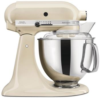 Миксер KitchenAid 5KSM 175 PSEAC
