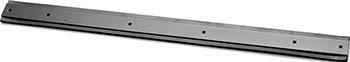 Резиновая накладка отвала Husqvarna 5310212-40 (к 15Т / 15 T AWD / R 316 T / R 316 T AWD)