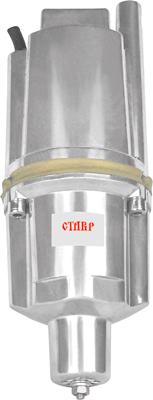 Насос Ставр НПВ-300 Н
