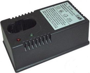 Фото - Зарядное устройство Вихрь для ДА-18 (стакан ЗУ12-18Н3 КР) зарядное устройство вихрь для да 14 4 стакан зу12 18н3 кр