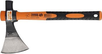 цена на Топор туристический BAHCO с фиберглассовой рукояткой HFGPS-0.7-400 FG