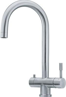 Кухонный смеситель FRANKE EOS CLEAR WATER 120.0179.979