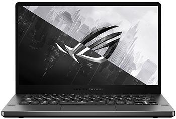 Ноутбук ASUS GA401IH-HE069T (90NR0483-M01630) Eclipse Gray