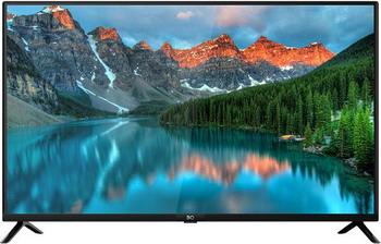 Фото - LED телевизор BQ 32S01B Black led телевизор bq 32s01b black