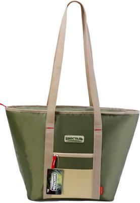 Фото - Сумка-холодильник Biostal TB-20G сумка холодильник biostal tb 20b