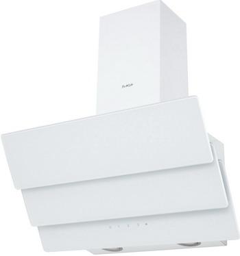 Вытяжка DACH LORENZA 60 white цена 2017