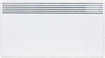 Конвектор NOBO NFC4W 05 конвектор maxwell mw 3474 w