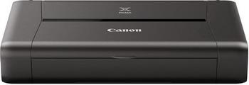 Принтер Canon Pixma iP 110