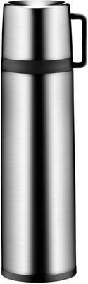 Термос с кружкой Tescoma CONSTANT 318526 термос с кружкой tescoma family 0 5 л 310564